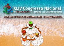 19 a 21 DE SETEMBRO: Congresso da ANAPE