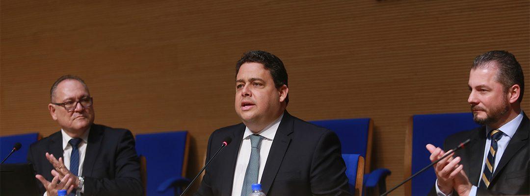 OAB debaterá Reforma da Previdência