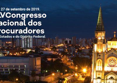 24 a 27 DE SETEMBRO: Congresso da ANAPE