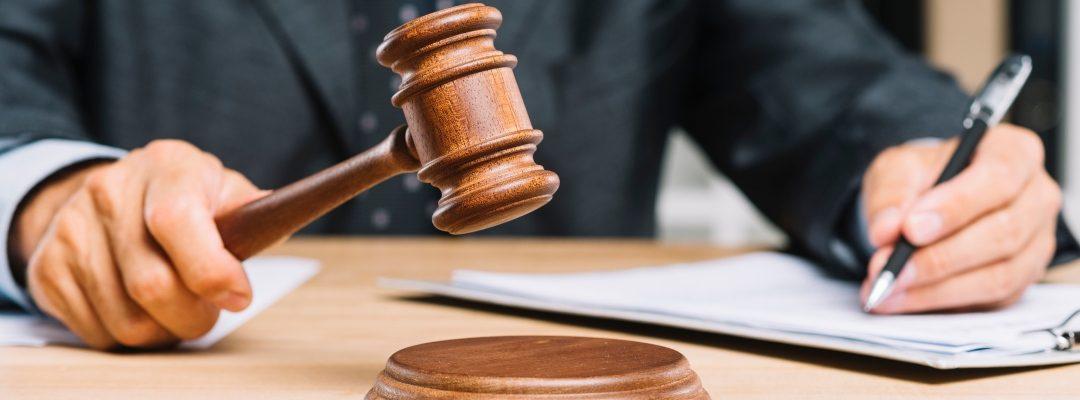 Justiça afasta aplicação de multa a Procurador