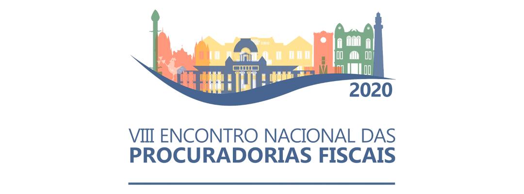 VIII Encontro Nacional das Procuradorias Fiscais