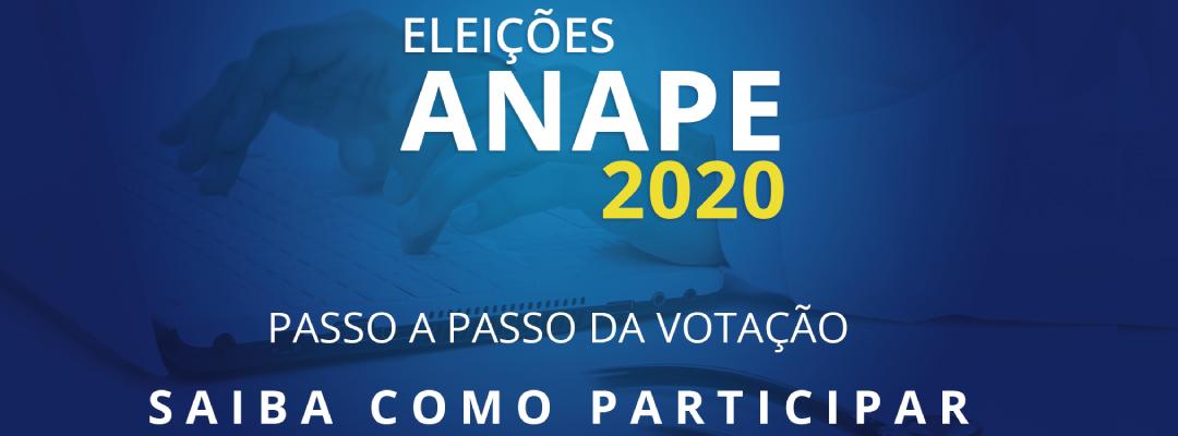 Comissão Eleitoral divulga instruções de votação