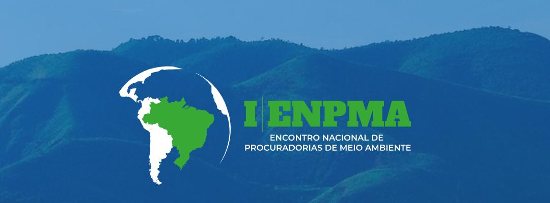 I ENPMA será transmitido ao vivo pelo YouTube